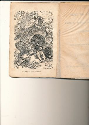 Sinbad the Voyager; Robin Hood Ballads; and Other Stories ; With illustrations by W. Harvey.