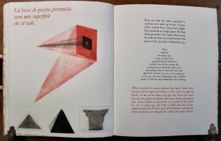 On Painting.Translated from the original Italian, abridged and accompanied with etchings by Susan Allix.